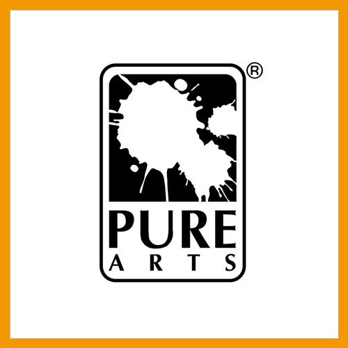 PureArts Studio