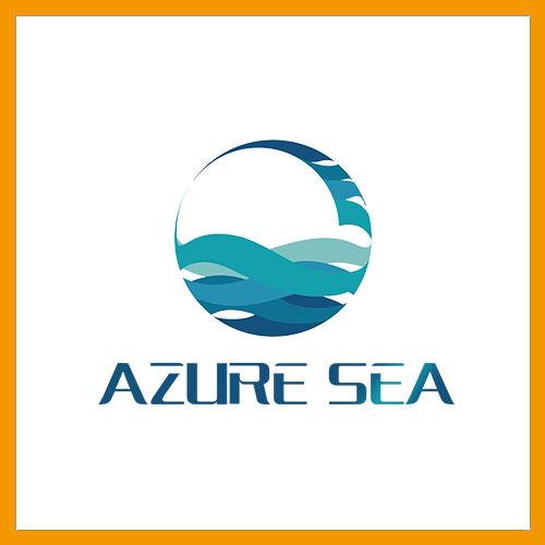 Azure Sea Studio
