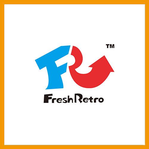 FR(FreshRetro)