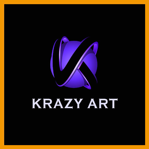 KrazyArt