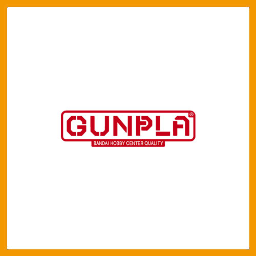 GUNPLAnew