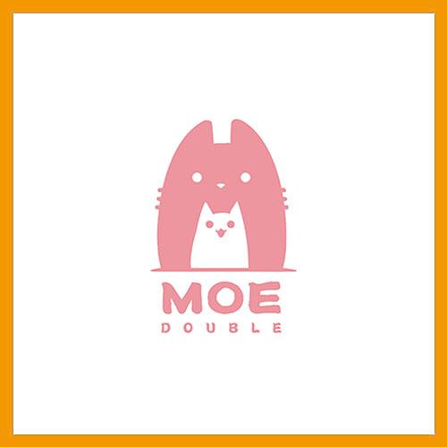 MoeDouble Studio(萌达布工作室)