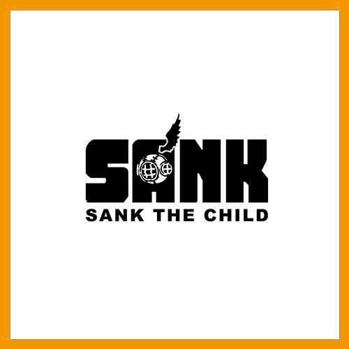 SankToys(藏克潮玩)